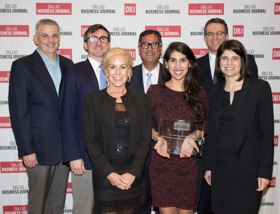 DBJ-financial-award