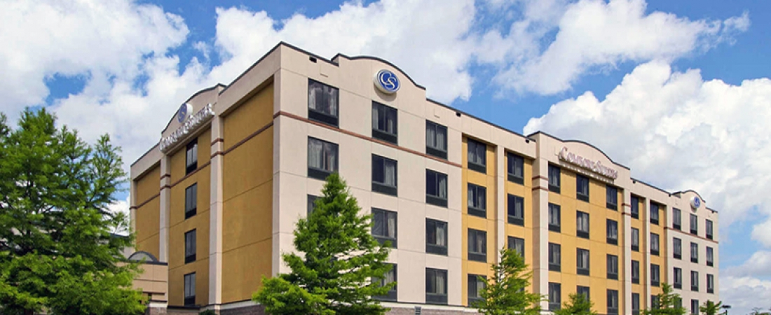 New Additions To The Atlantic Hotels Family