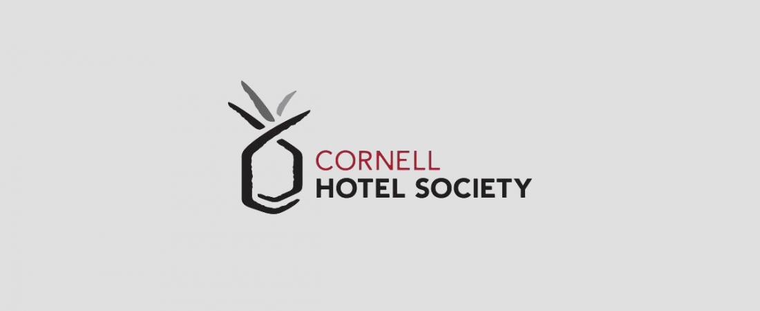 Alum Hosts the Cornell Hotel Society's First Mixer in Dallas